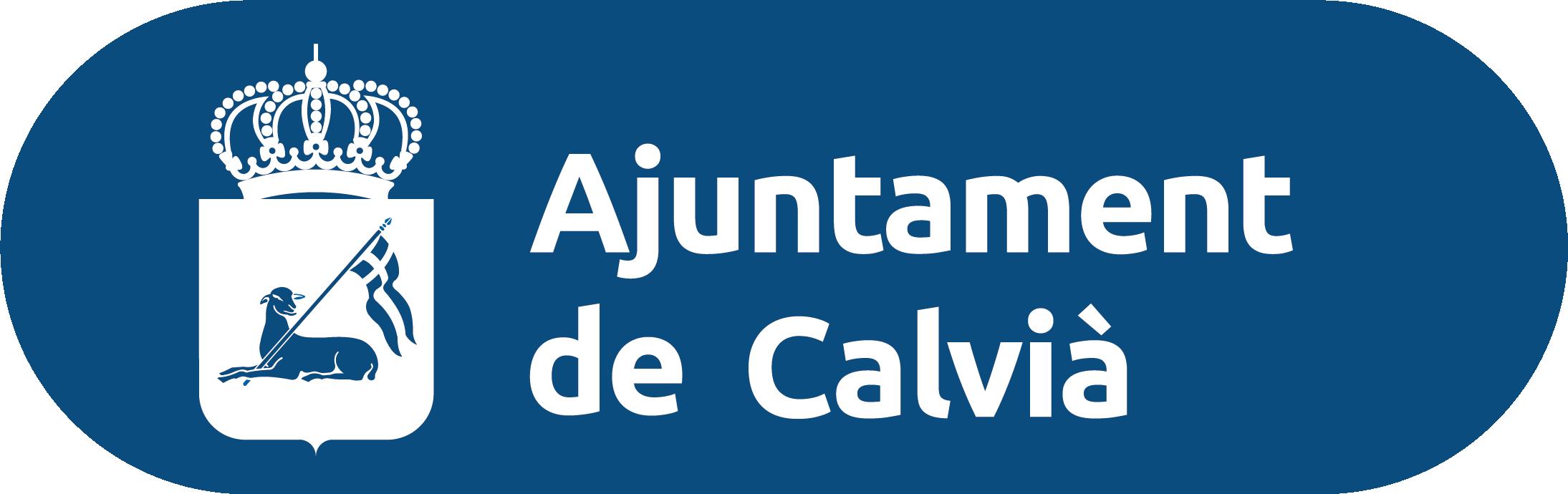 AJUNTAMENT DE CALVIÀ