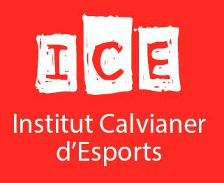 INSTITUT CALVIANER D'ESPORTS