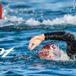 Zoot on Challenge Peguera Mallorca triathlon 70.3 Ironman