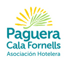 PAGUERA & CALA FORNELLS HOTELS ASSOTIACION