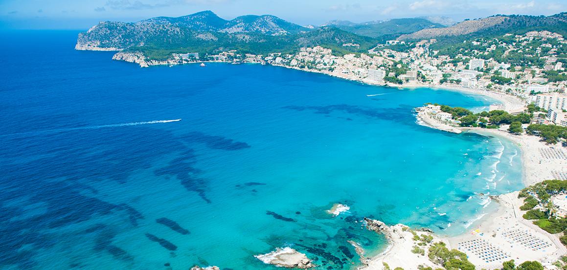 Challenge Mallorca Triathlon testimonials ambassors