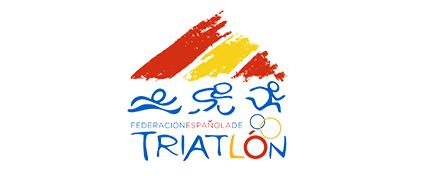 Challenge Mallorca triathlon sponsors fetri