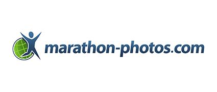 Challenge Mallorca triathlon sponsors marathon photos