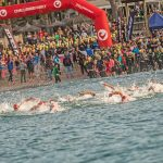 Reason to race Challenge Mallorca triathlon
