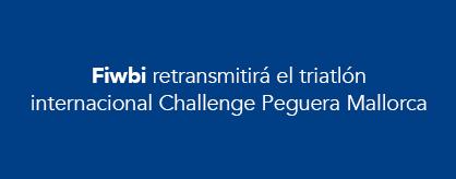 Challenge mallorca