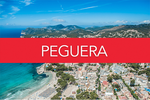travel & accomodation in Mallorca Peguera triathlon