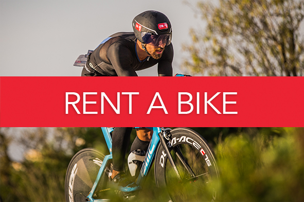 Rent a bike + travel & accomodation in Mallorca
