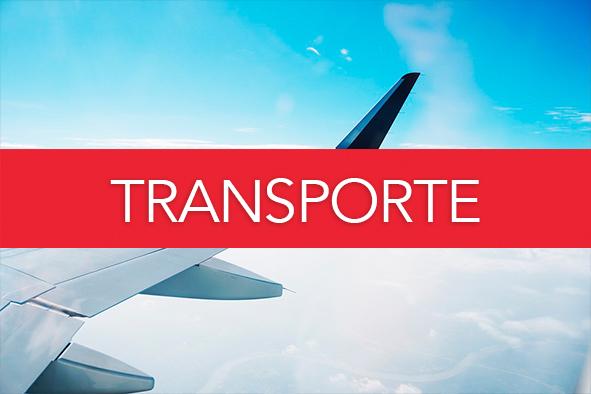 viaje y transport a Challenge Peguera triathlon