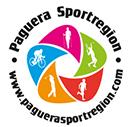 PAGUERA SPORTREGION