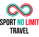SPORT NO LIMIT TRAVEL