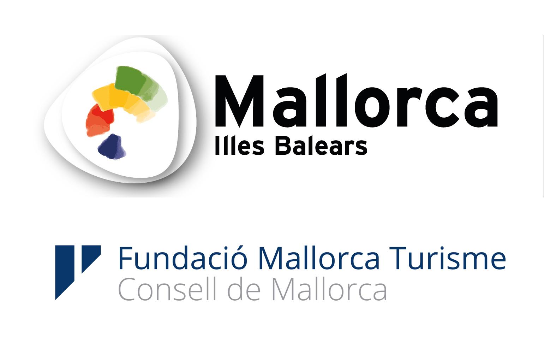 FUNDACIÓ MALLORCA TURISME