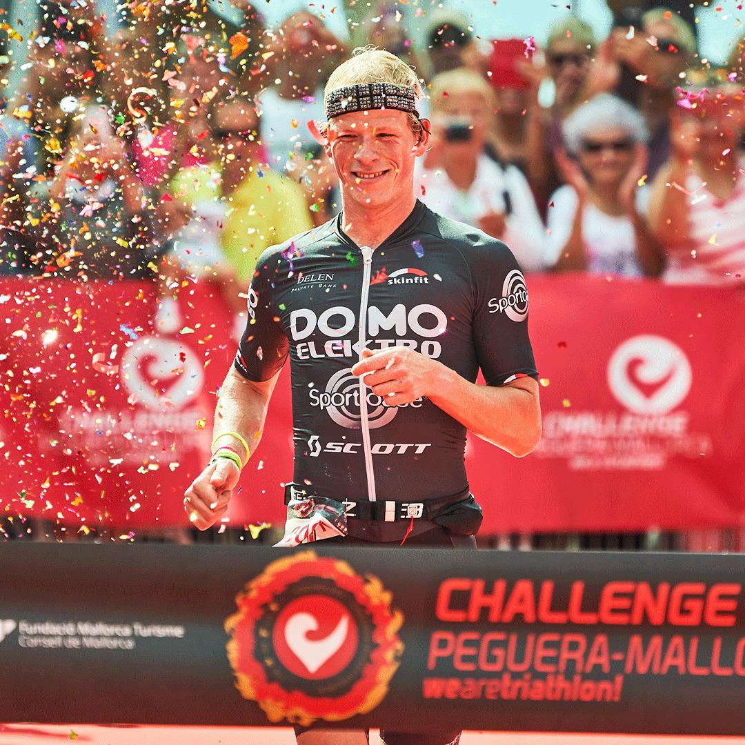 Challenge Peguera Mallorca