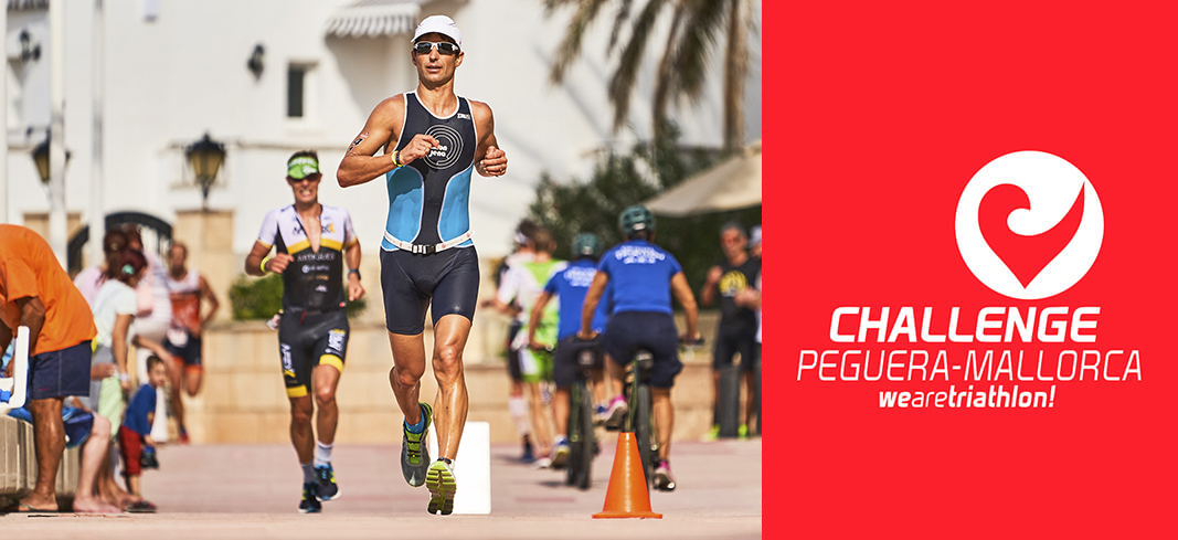 Challenge Mallorca triathlon contact