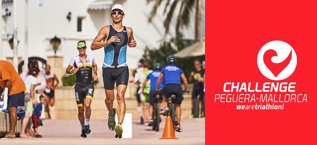 Challenge Mallorca triatlon contacto