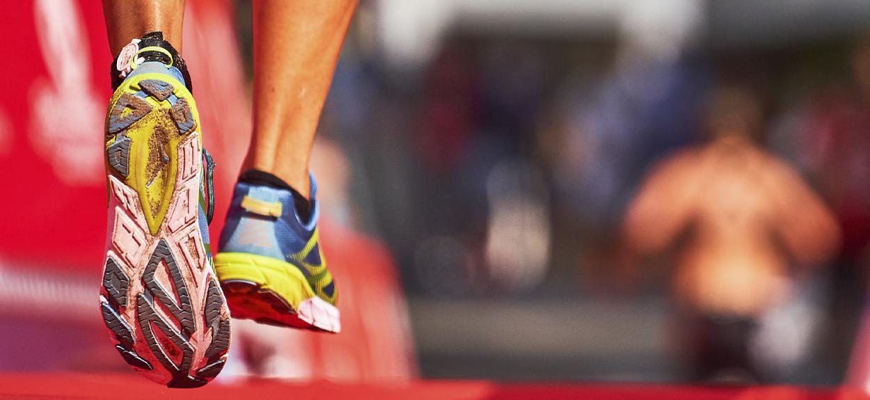 Normas Challenge Peguera Mallorca triathlon