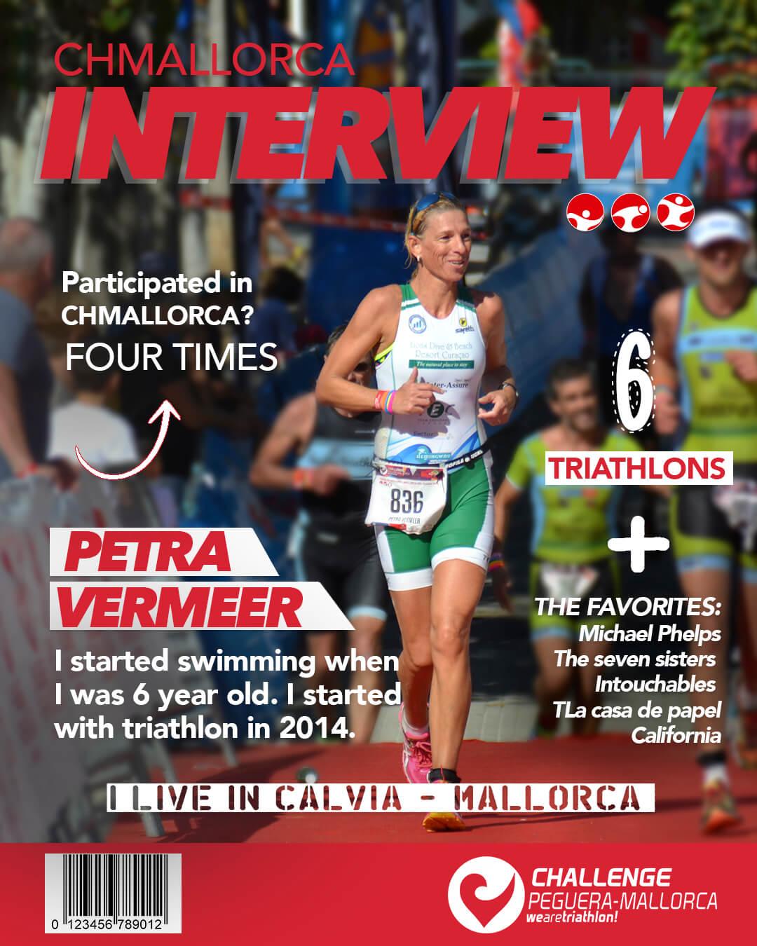 interview-petra-vermeer-post
