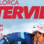 interview-fran-bungay
