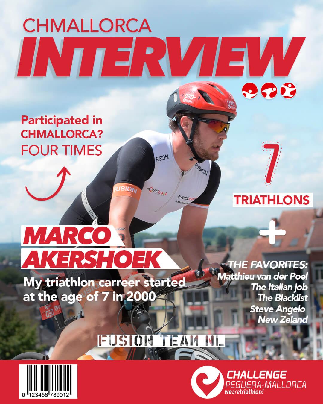 interview-marco-akershoek