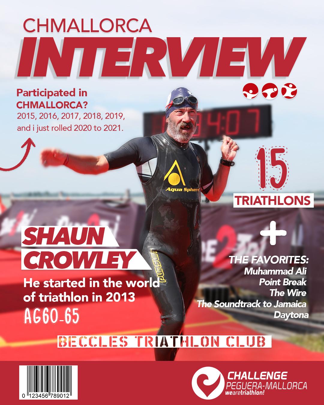 interview-shaun-crowley-ch
