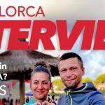 interview-stefan-kesche-banner