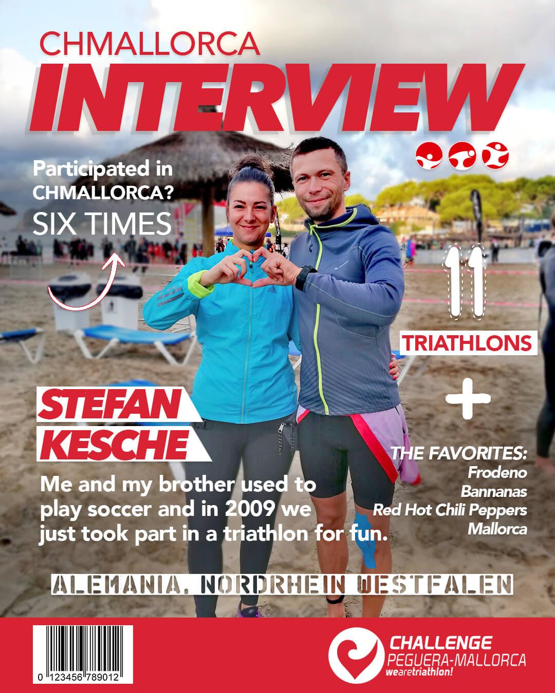 interview-stefan-kesche