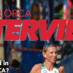 interview-petra-vermeer